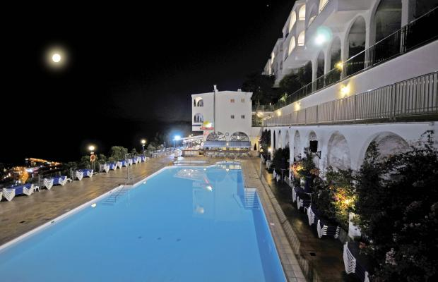фото отеля Colina Mar Apartments изображение №9
