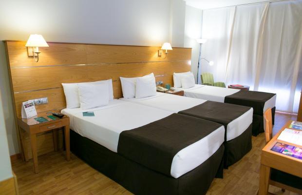 фотографии отеля Cantur City Hotel (ex. Best Western Plus Hotel Cantur) изображение №19