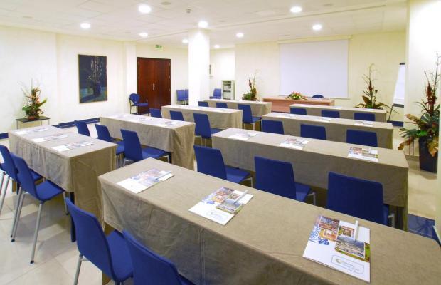фотографии отеля Cordial Mogаn Playa изображение №27