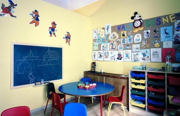 фото Levante Balneario de Archena изображение №14