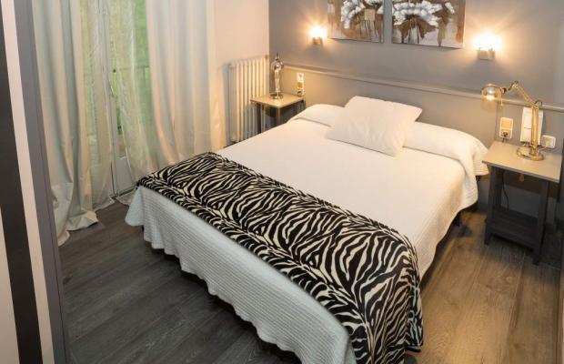 фото Hotel L'Ast изображение №22