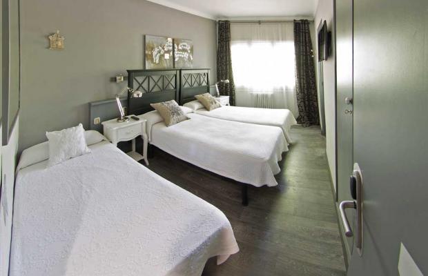 фото отеля Hotel L'Ast изображение №9