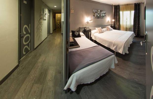 фотографии Hotel L'Ast изображение №4