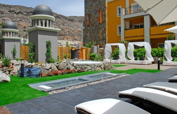 фото отеля Cordial Mogаn Playa изображение №5