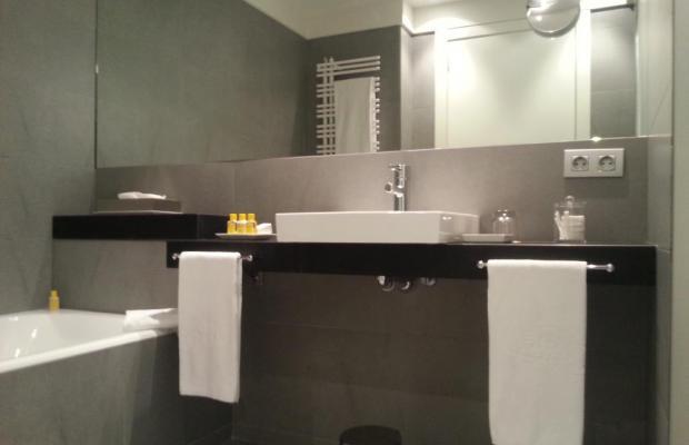 фото отеля Palacio Guendulain изображение №29