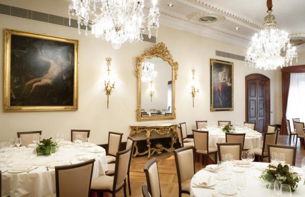 фото отеля Palacio Guendulain изображение №13