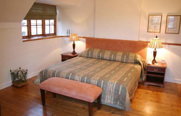 фото отеля Costa Narejos изображение №25