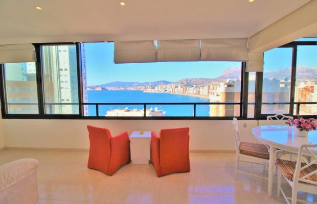 фотографии Trinisol II Apartments изображение №16