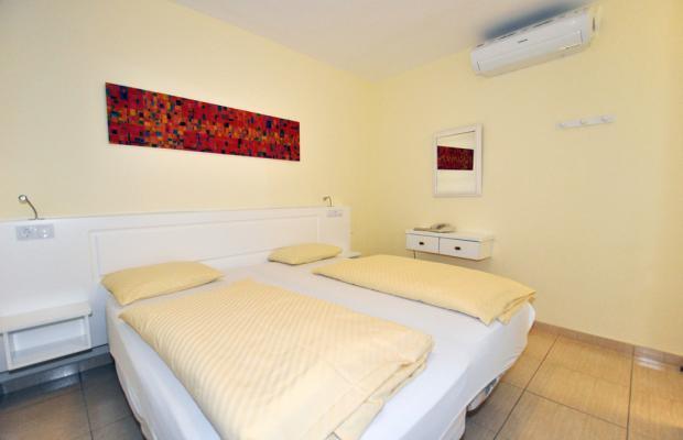 фото Apartamentos Dunasol изображение №14