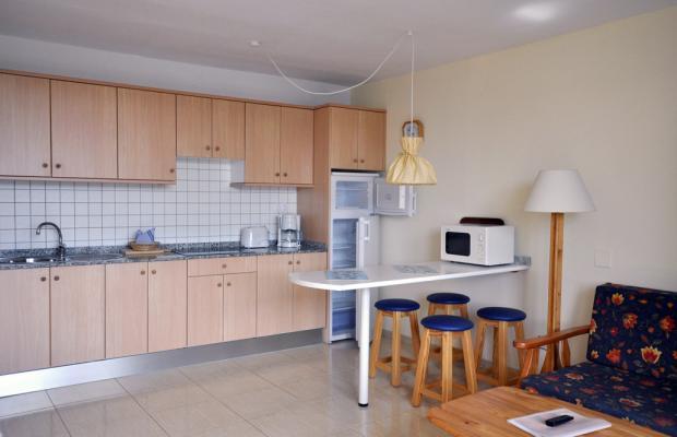 фотографии Apartamentos Dunasol изображение №12