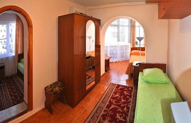 фото отеля Дворянское гнездо (Dvoryanskoe gnezdo) изображение №5