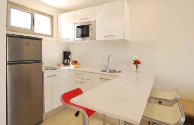 фотографии отеля Altamar Hotels & Resort Eden Apartamentos изображение №19