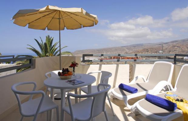 фотографии отеля Altamar Hotels & Resort Eden Apartamentos изображение №11