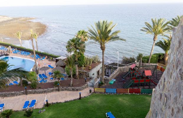 фотографии отеля Bluebay Beach Club изображение №27