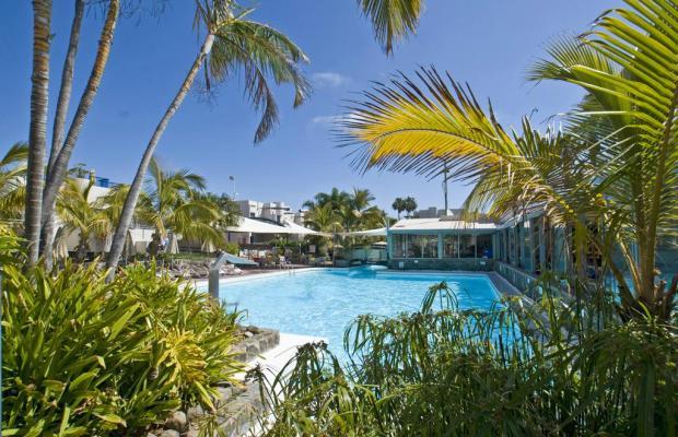 фото отеля Altamar Hotels & Resort Eden Apartamentos изображение №1