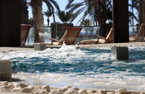 фото отеля Paradise Costa Taurito изображение №25