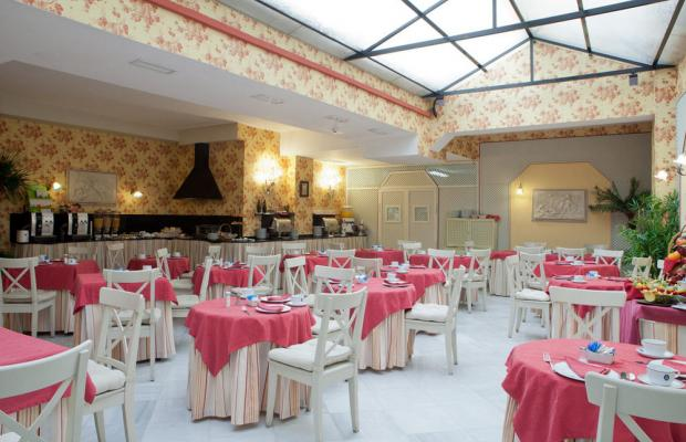 фото отеля Dona Maria изображение №21