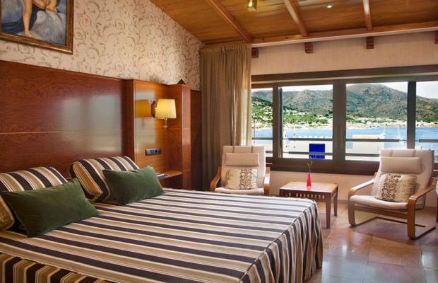 фото отеля Hotel Spa Porto Cristo изображение №5