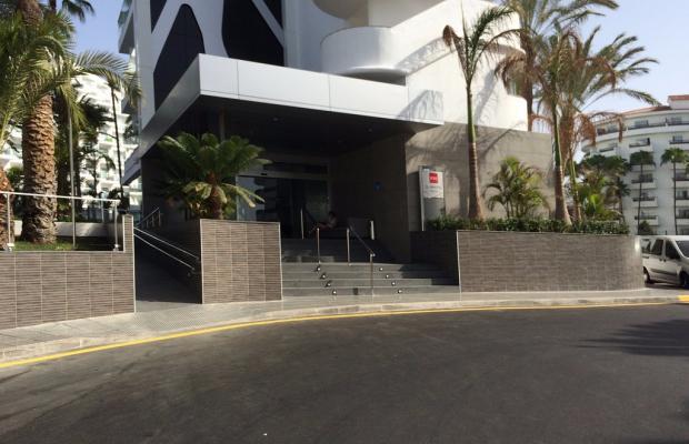 фото ClubHotel Riu Papayas (ex. Riu Flamingo) изображение №10