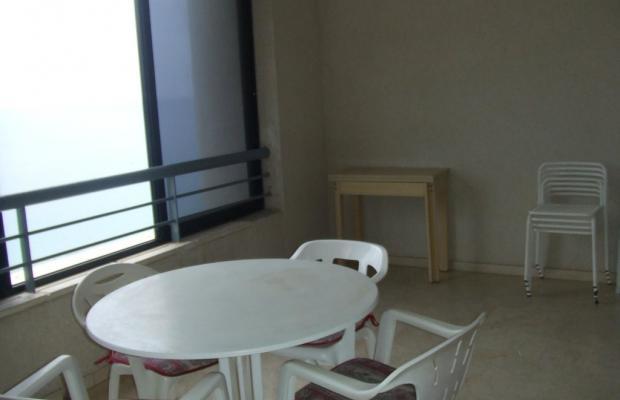 фотографии Torre Levante Apartments изображение №20