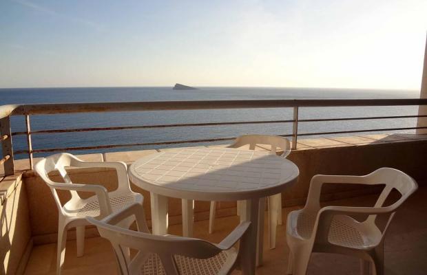 фотографии отеля Torre Levante Apartments изображение №11