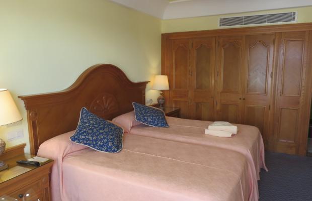 фотографии Hotel Riu Palace Maspalomas изображение №4
