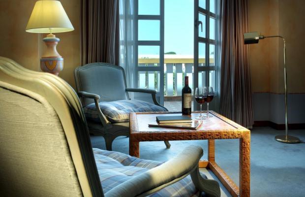 фото Exe Gran Hotel Solucar изображение №18