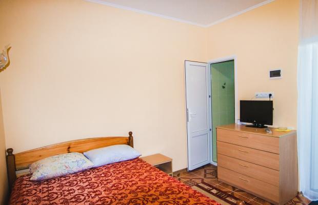 фотографии отеля Одиссей (Odissey) изображение №27