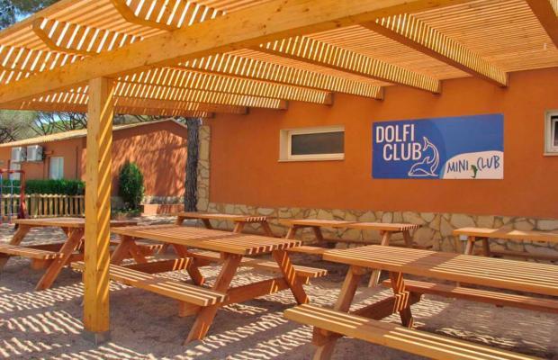 фотографии Camping El Delfin Verde изображение №12