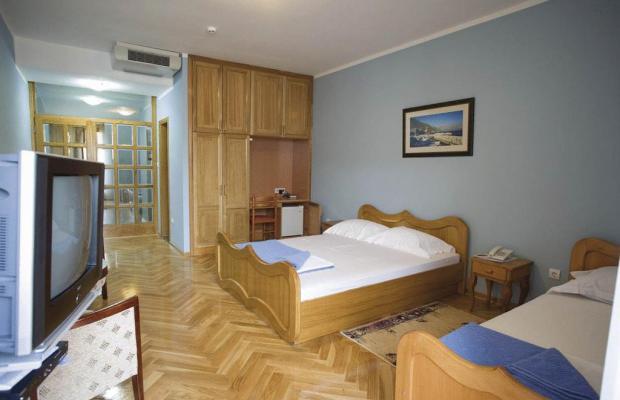 фотографии отеля Hotel Marija 2 изображение №15