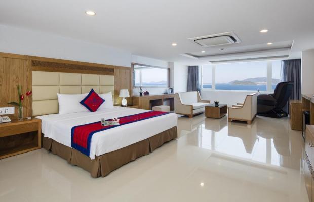 фотографии Sun City Hotel изображение №32