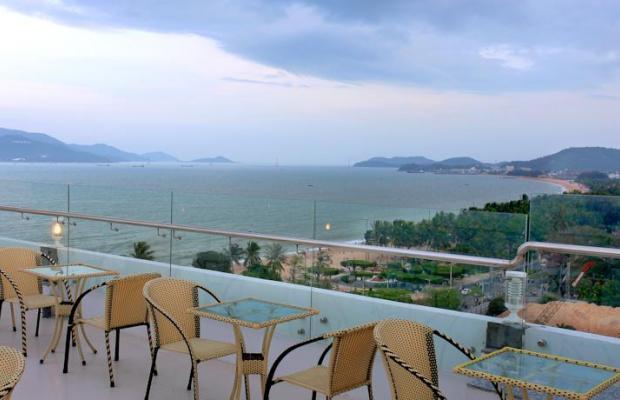 фото отеля Sun City Hotel изображение №13