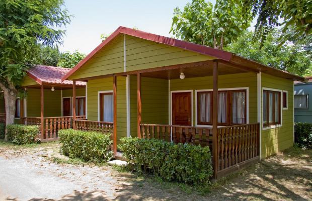 фотографии Camping Solmar Holiday Club изображение №24