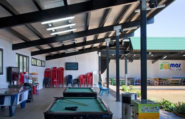 фото отеля Camping Solmar Holiday Club изображение №5