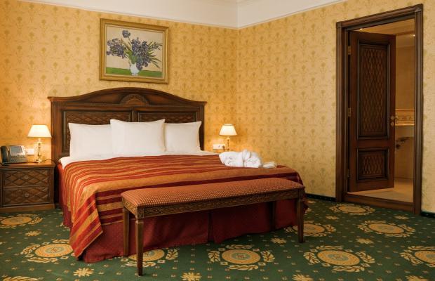 фотографии отеля Korston Club Hotel (Корстон Клуб Отель) изображение №43