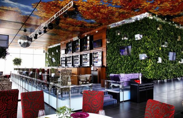фото Korston Club Hotel (Корстон Клуб Отель) изображение №34