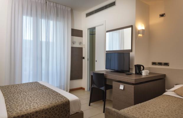 фото Hotel Tropical  изображение №50