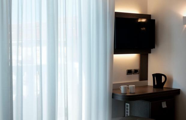 фотографии отеля Hotel Tropical  изображение №43