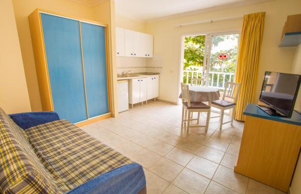 фото отеля Apartamentos Catalina Park изображение №5