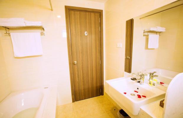 фото отеля Euro Star Hotel изображение №41