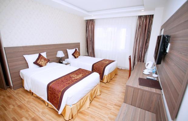 фото отеля Euro Star Hotel изображение №13