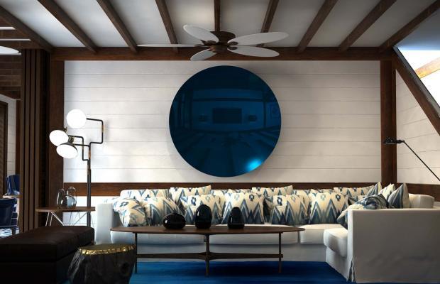 фото отеля Ocean Riviera Paradise  изображение №41