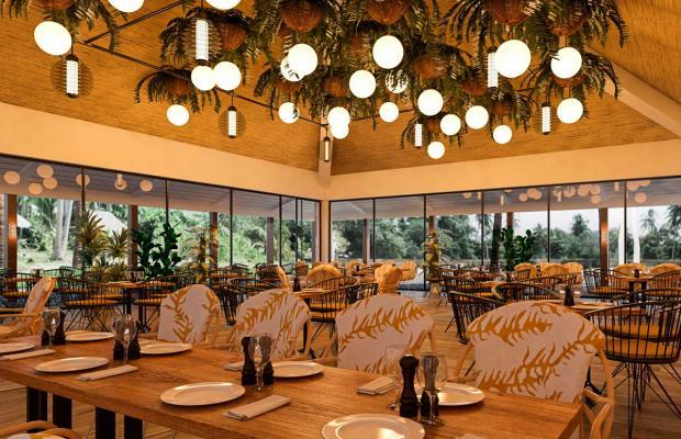 фотографии отеля Ocean Riviera Paradise  изображение №31