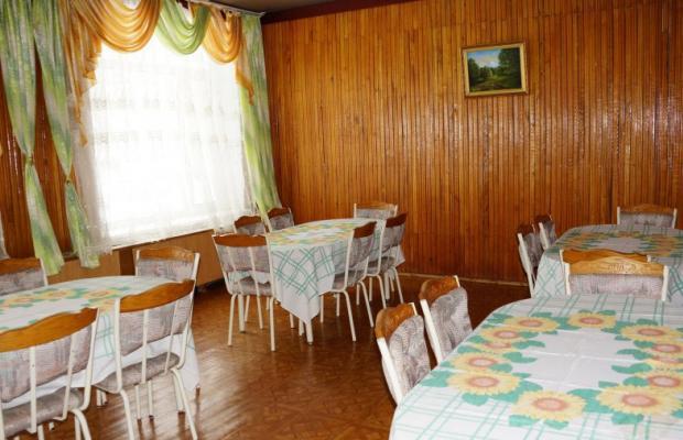 фотографии отеля Жемчужина Камчатки (Zhemchuizhina Kamchatki) изображение №55