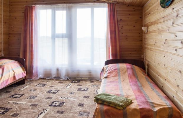 фото Мир Байкала (Mir Baykala) изображение №10