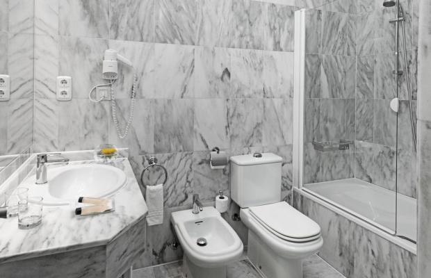 фотографии отеля Elba Motril Beach & Business Hotel (ex. Gran Hotel Elba Motril) изображение №27