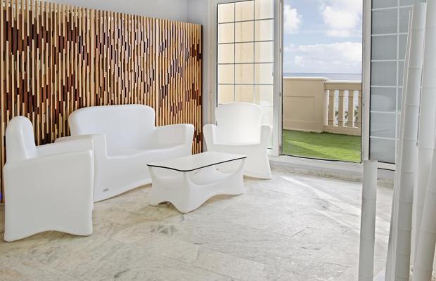 фотографии Elba Motril Beach & Business Hotel (ex. Gran Hotel Elba Motril) изображение №12