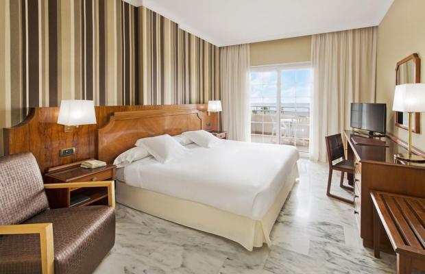 фото отеля Elba Motril Beach & Business Hotel (ex. Gran Hotel Elba Motril) изображение №5