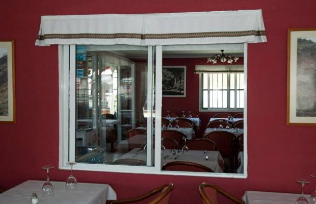 фотографии Vista Bonita Gay Resort изображение №60