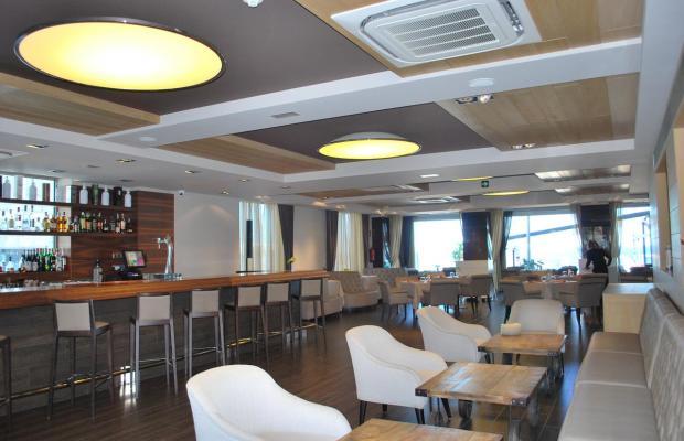 фотографии отеля Cosmopolita Hotel Boutique изображение №3